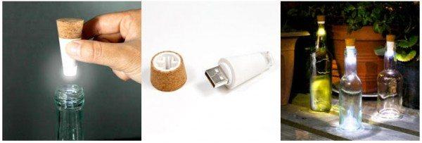 cork-light