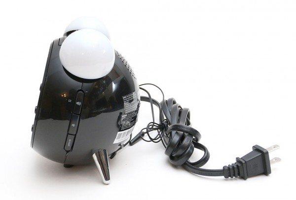 electrohome-retro-4