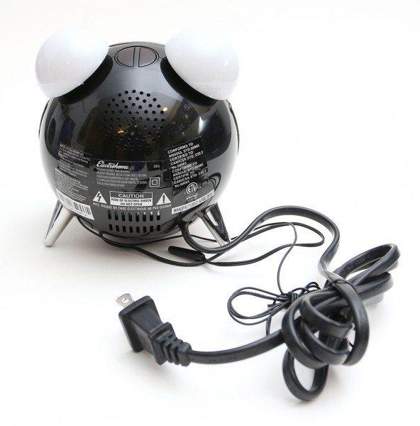 electrohome-retro-5