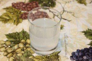 griddly-milk-13
