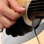 iRig Acoustic is your guitar's new best friend