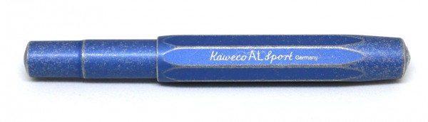 kaweco-al-sport-1