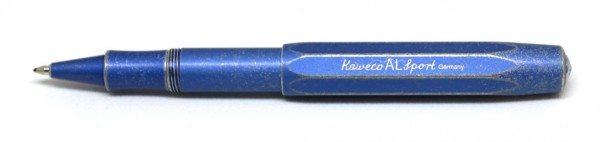 kaweco-al-sport-3