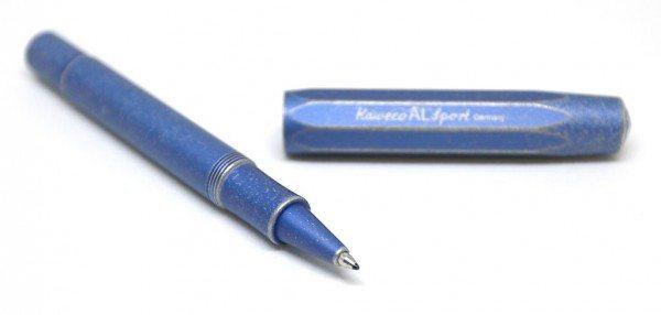 kaweco-al-sport-6