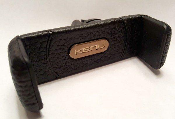 kenu-airframe-plus-leather-4