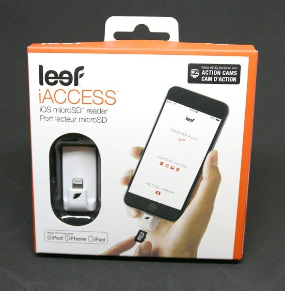 leef-iaccess-1