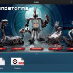 lego_mindstorms_app1