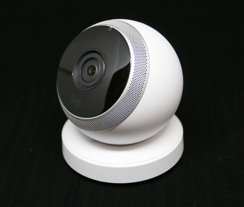 logitech logi circle camera review the gadgeteer