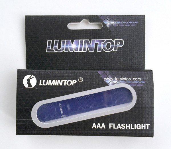lumintop_toolAAA_01