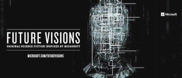 microsoft_future_visions