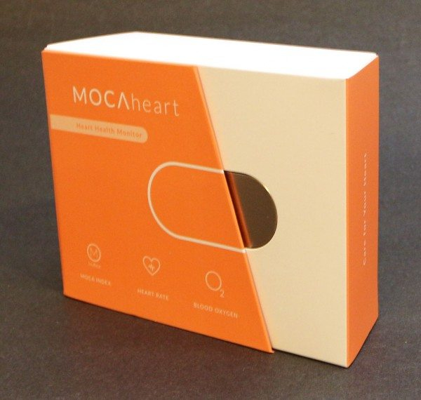 mocaheart-1