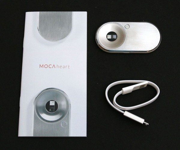 mocaheart-2