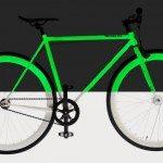 pure-fix-cyclces-zulu