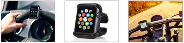 satechi-apple-watch-mount
