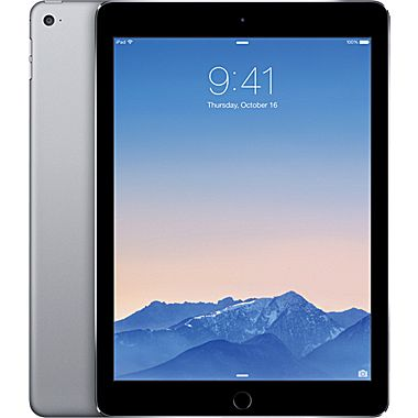 staples-ipad-air2-sale