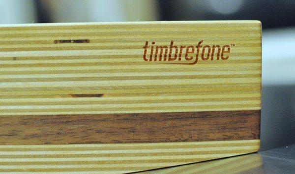 timbrefone_05