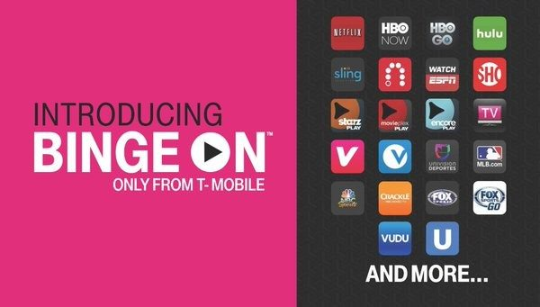 tmobile-binge-on