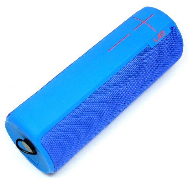 ue boom 2 bluetooth speaker review the gadgeteer. Black Bedroom Furniture Sets. Home Design Ideas