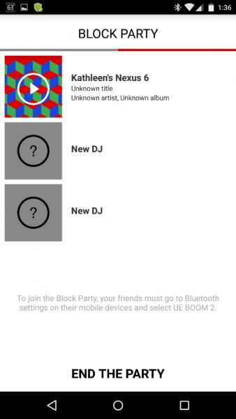 ue-boom2-14