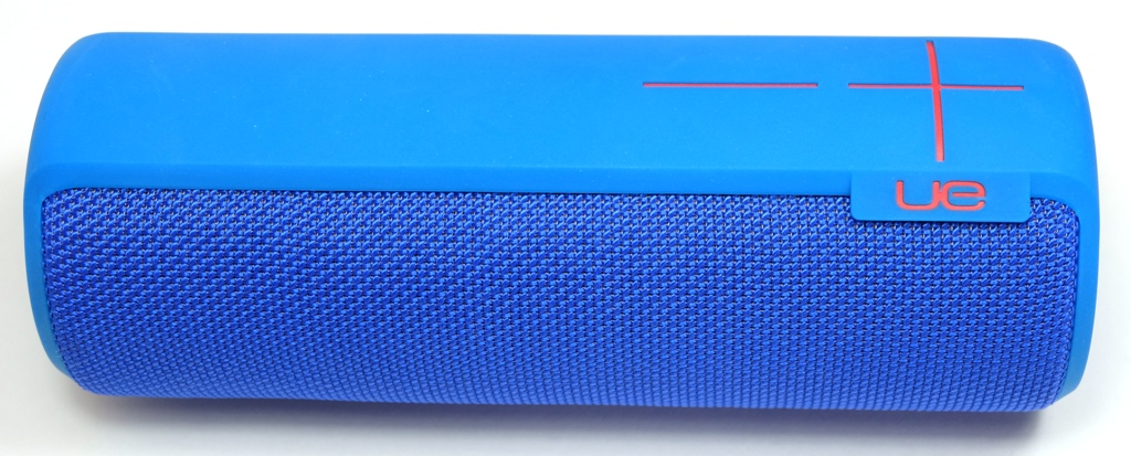 UE Boom 2 Bluetooth speaker review – The Gadgeteer