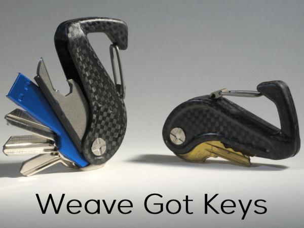 weave-weave-1