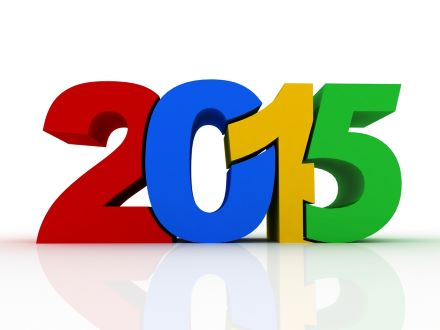 The year in review – Favorite gadgets of the Gadgeteer team for ...