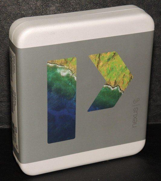 Google_Nexus6p-box