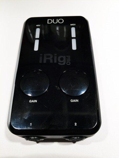 IK-irig-duopro4