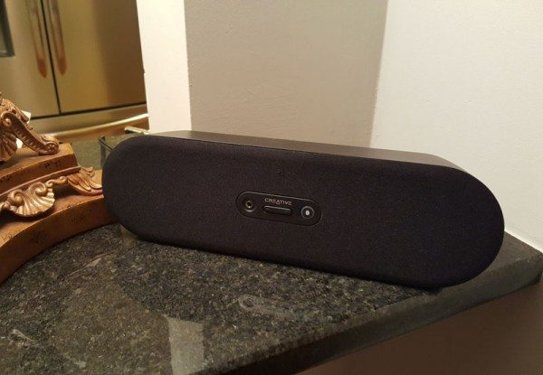 KJB-security-bluetooth-speaker-1