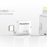 PhotoFast CR-8800