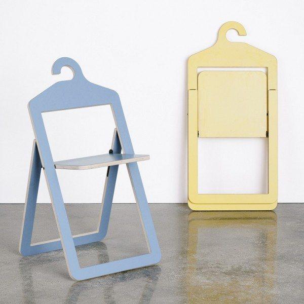 Umbra Shift Hanging chair