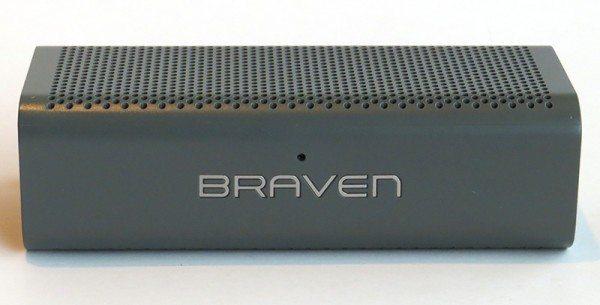 braven-705-5
