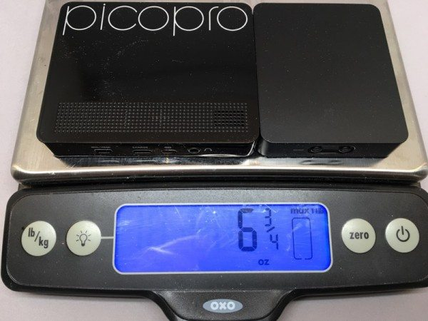 celluon picopro-15