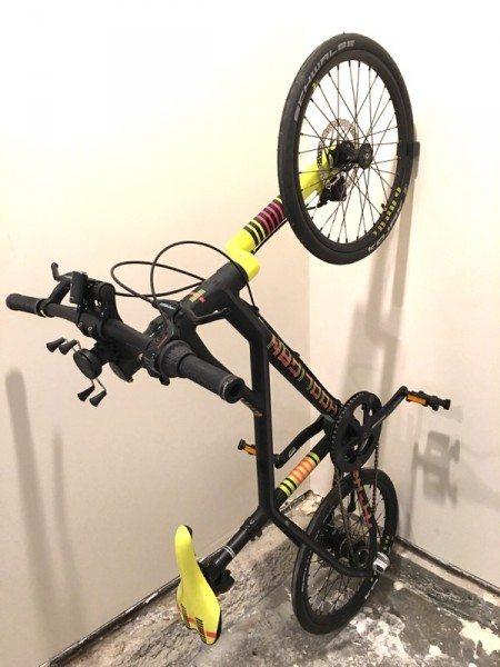 clug bike clip 01