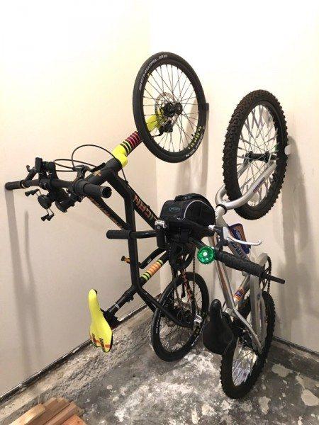 clug bike clip 13