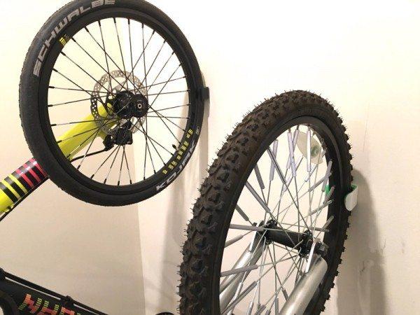 clug bike clip 15