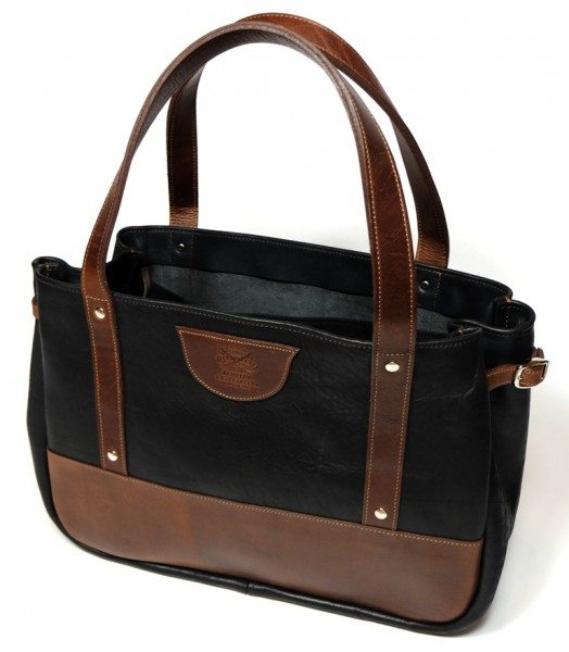 colonel-littleton-bentley-tote- 1