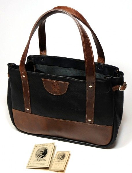 colonel-littleton-bentley-tote-2