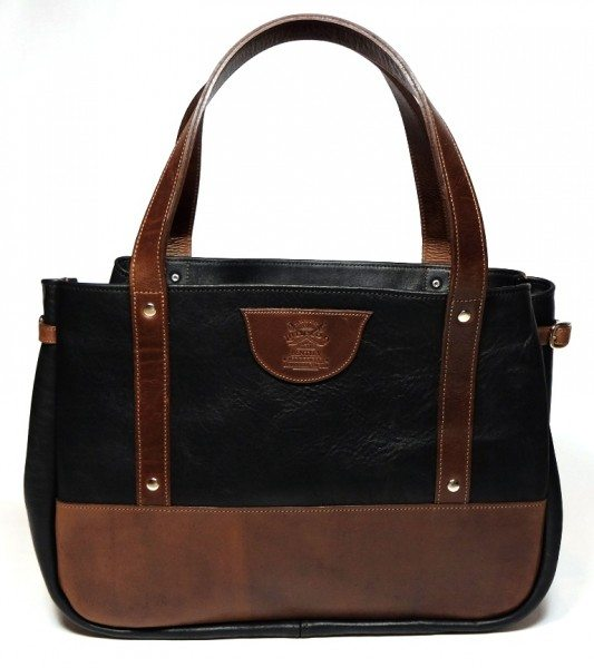colonel-littleton-bentley-tote-3