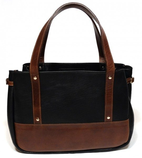 colonel-littleton-bentley-tote-4