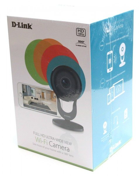 dlink_DCS-2630L-box2