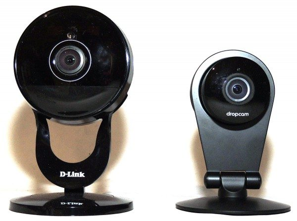 dlink_DCS-2630L-compared