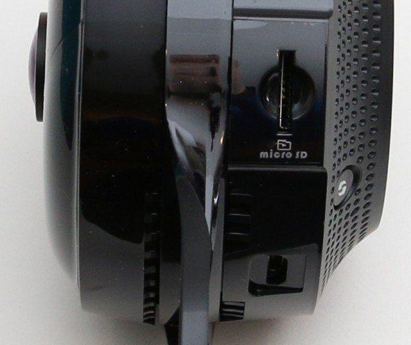 dlink_DCS-2630L-microsd