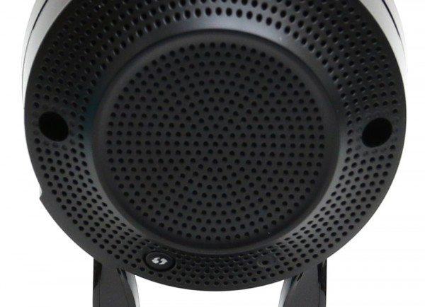 dlink_DCS-2630L-speaker