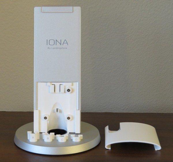 iona-dock-3