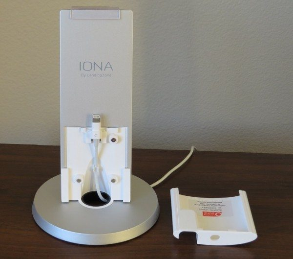 iona-dock-6