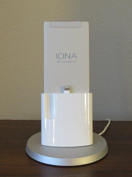 iona-dock-7