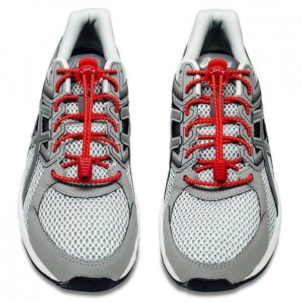 lock-laces