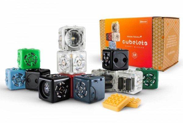 modrobotics cubelets-01