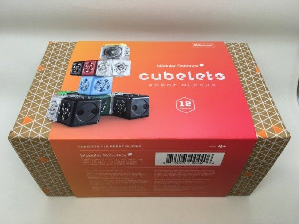 modrobotics cubelets-02